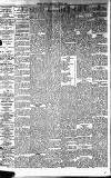 Mid-Lothian Journal Saturday 21 June 1884 Page 2