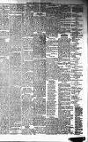 Mid-Lothian Journal Saturday 21 June 1884 Page 3