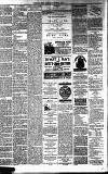 Mid-Lothian Journal Saturday 21 June 1884 Page 4