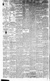 Mid-Lothian Journal Saturday 28 June 1884 Page 2