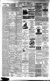 Mid-Lothian Journal Saturday 28 June 1884 Page 4