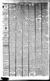 Mid-Lothian Journal Saturday 05 July 1884 Page 2