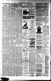 Mid-Lothian Journal Saturday 05 July 1884 Page 4