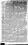 Mid-Lothian Journal Saturday 12 July 1884 Page 2