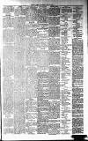 Mid-Lothian Journal Saturday 12 July 1884 Page 3