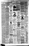 Mid-Lothian Journal Saturday 12 July 1884 Page 4