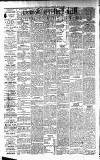 Mid-Lothian Journal Saturday 19 July 1884 Page 2
