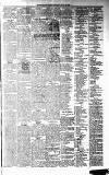 Mid-Lothian Journal Saturday 19 July 1884 Page 3