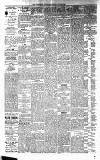 Mid-Lothian Journal Saturday 26 July 1884 Page 2