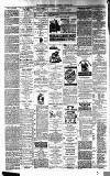 Mid-Lothian Journal Saturday 26 July 1884 Page 4