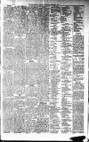 Mid-Lothian Journal Saturday 02 August 1884 Page 3