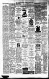 Mid-Lothian Journal Saturday 02 August 1884 Page 4
