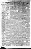 Mid-Lothian Journal Saturday 09 August 1884 Page 2