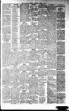 Mid-Lothian Journal Saturday 09 August 1884 Page 3