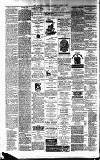 Mid-Lothian Journal Saturday 09 August 1884 Page 4