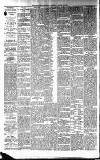 Mid-Lothian Journal Saturday 16 August 1884 Page 2