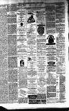 Mid-Lothian Journal Saturday 16 August 1884 Page 4