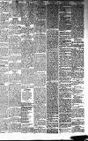 Mid-Lothian Journal Saturday 23 August 1884 Page 3