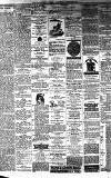 Mid-Lothian Journal Saturday 23 August 1884 Page 4
