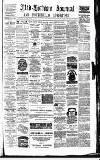 Mid-Lothian Journal