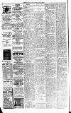 Mid-Lothian Journal Friday 26 April 1895 Page 2