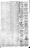 Mid-Lothian Journal Friday 26 April 1895 Page 3