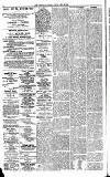 Mid-Lothian Journal Friday 26 April 1895 Page 4