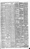 Mid-Lothian Journal Friday 26 April 1895 Page 5