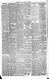 Mid-Lothian Journal Friday 26 April 1895 Page 6
