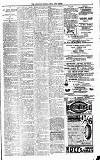 Mid-Lothian Journal Friday 26 April 1895 Page 7