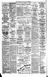 Mid-Lothian Journal Friday 26 April 1895 Page 8