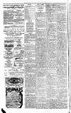 Mid-Lothian Journal Friday 16 August 1895 Page 2