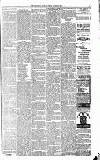 Mid-Lothian Journal Friday 16 August 1895 Page 3