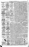 Mid-Lothian Journal Friday 16 August 1895 Page 4