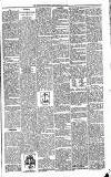 Mid-Lothian Journal Friday 16 August 1895 Page 5