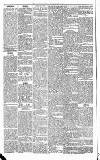 Mid-Lothian Journal Friday 16 August 1895 Page 6