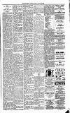 Mid-Lothian Journal Friday 16 August 1895 Page 7