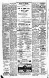 Mid-Lothian Journal Friday 16 August 1895 Page 8