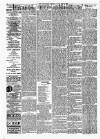 Mid-Lothian Journal