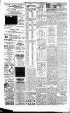 Mid-Lothian Journal Friday 12 January 1900 Page 2