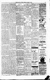 Mid-Lothian Journal Friday 12 January 1900 Page 3