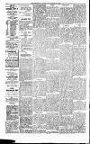Mid-Lothian Journal Friday 12 January 1900 Page 4