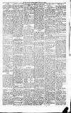 Mid-Lothian Journal Friday 12 January 1900 Page 5