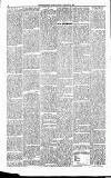 Mid-Lothian Journal Friday 12 January 1900 Page 6