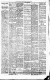Mid-Lothian Journal Friday 12 January 1900 Page 7