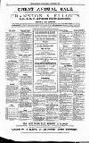 Mid-Lothian Journal Friday 12 January 1900 Page 8