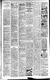 Mid-Lothian Journal Friday 24 January 1913 Page 2