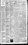 Mid-Lothian Journal Friday 24 January 1913 Page 3