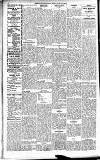 Mid-Lothian Journal Friday 24 January 1913 Page 4