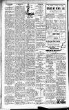 Mid-Lothian Journal Friday 24 January 1913 Page 6